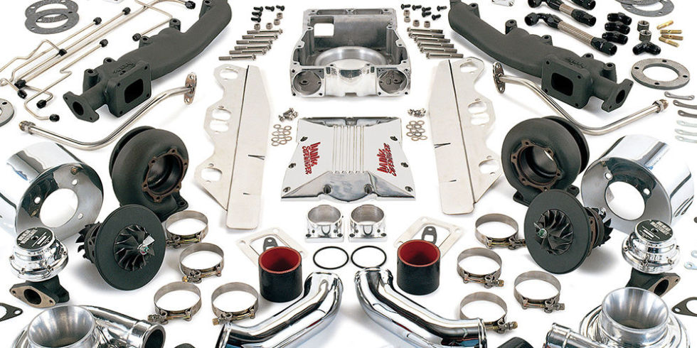a process of installing a nitrous kit into a car Nitrous has the almost magical quality of substantially boosting power at the touch of a button, while the moderate cost of a system and easy installation make it the shortest path to big power.